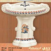 Ceramics India, Thangadh, Gujarat, India